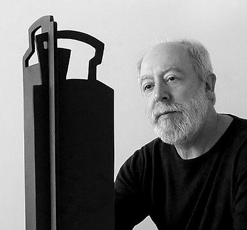 Iñigo Arregi reabre el programa Ars et Scientia de Teknon