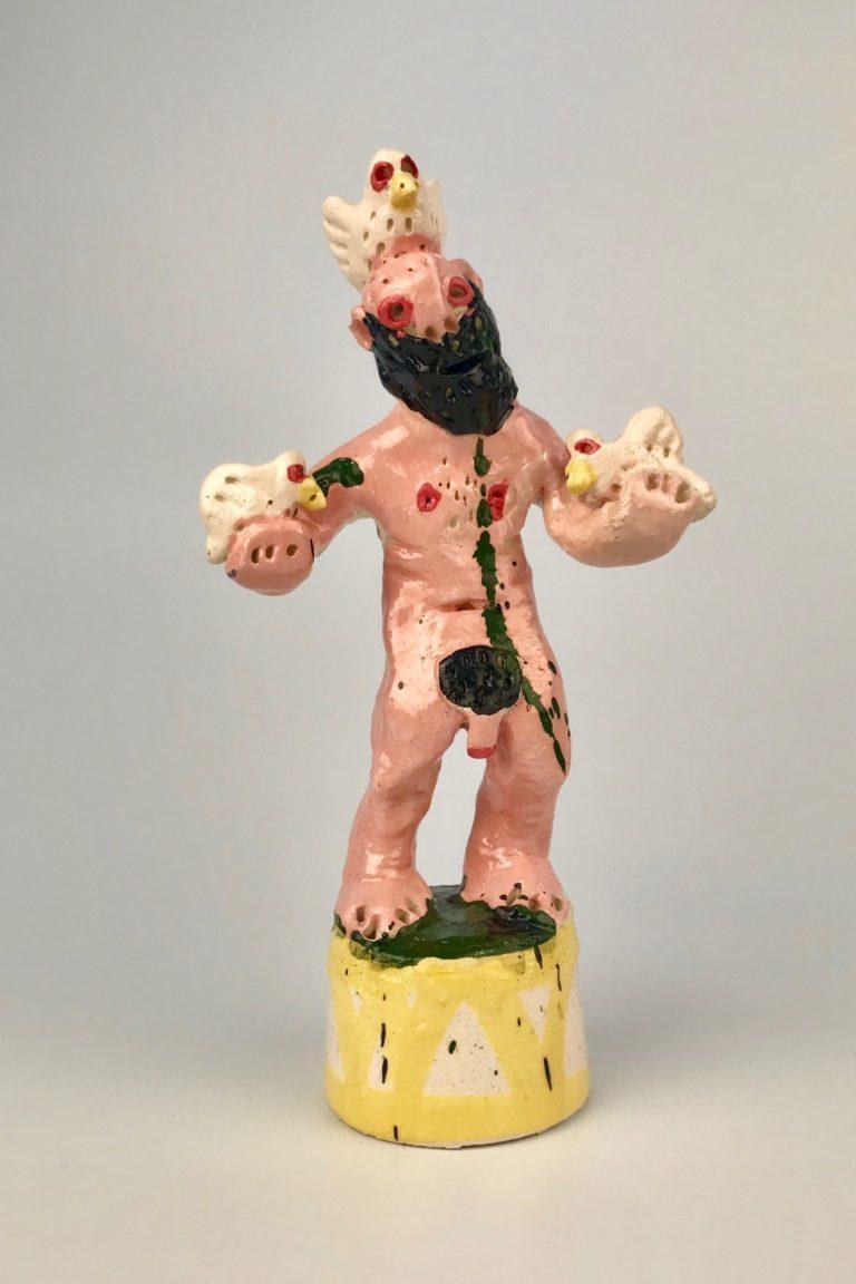 cesc abad ceramica urvanity